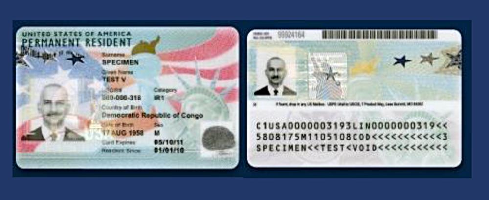 Greencard new.png