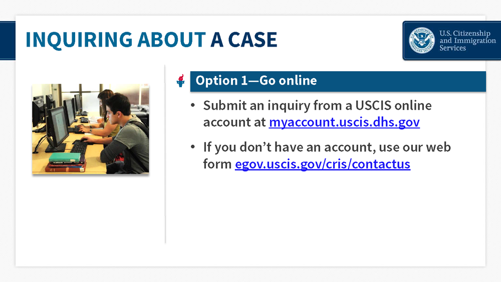 Case_Inquiry_Process_for_DACA_Renewals_0_Page_02.png
