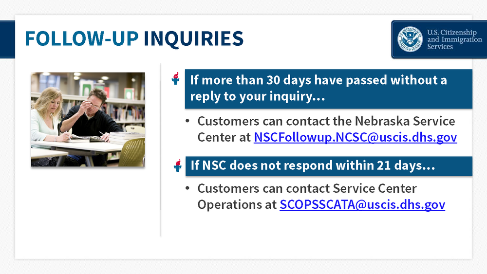 Case_Inquiry_Process_for_DACA_Renewals_0_Page_09.png