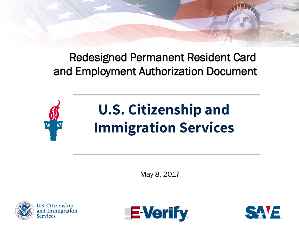 PED_-_redesigned_green_card_and_EAD_webinar_5-8-17_Page_01.png