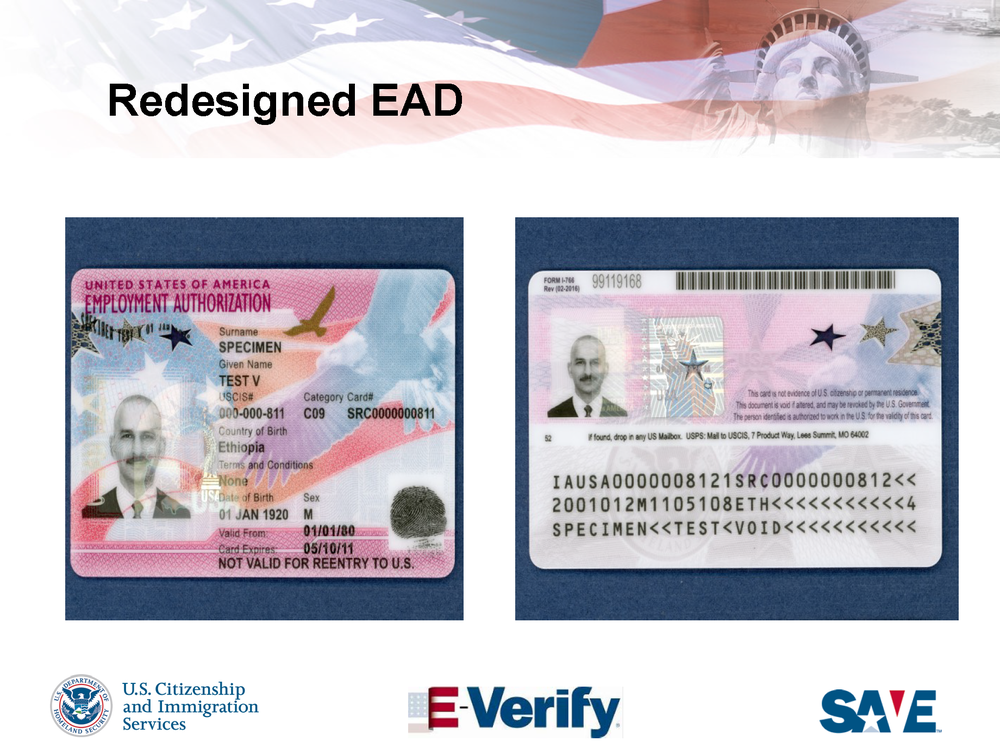 PED_-_redesigned_green_card_and_EAD_webinar_5-8-17_Page_06.png