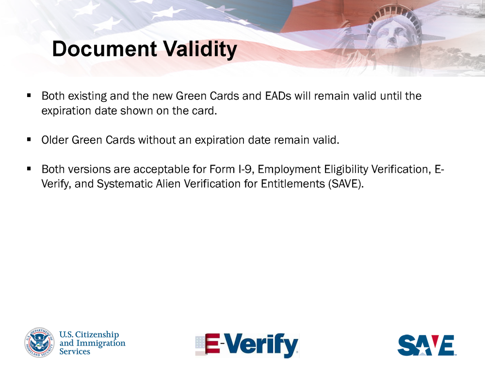 PED_-_redesigned_green_card_and_EAD_webinar_5-8-17_Page_07.png