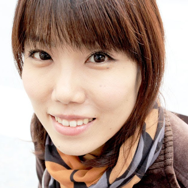 Mai_photo.JPG