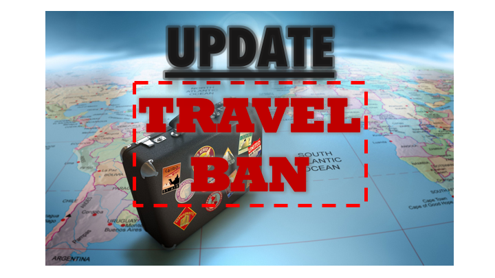 Torregoza Legal Travel Ban Update.png