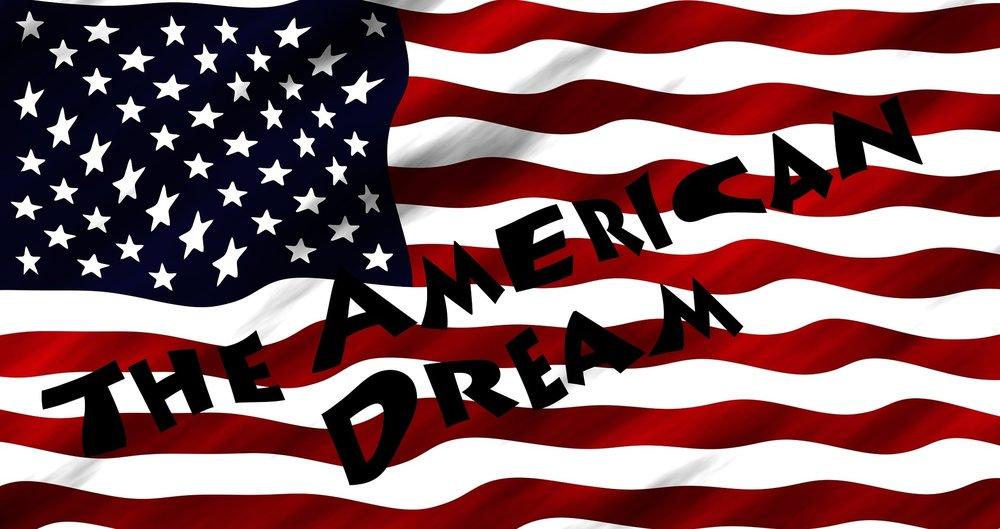 Pixabay American Dream.jpg