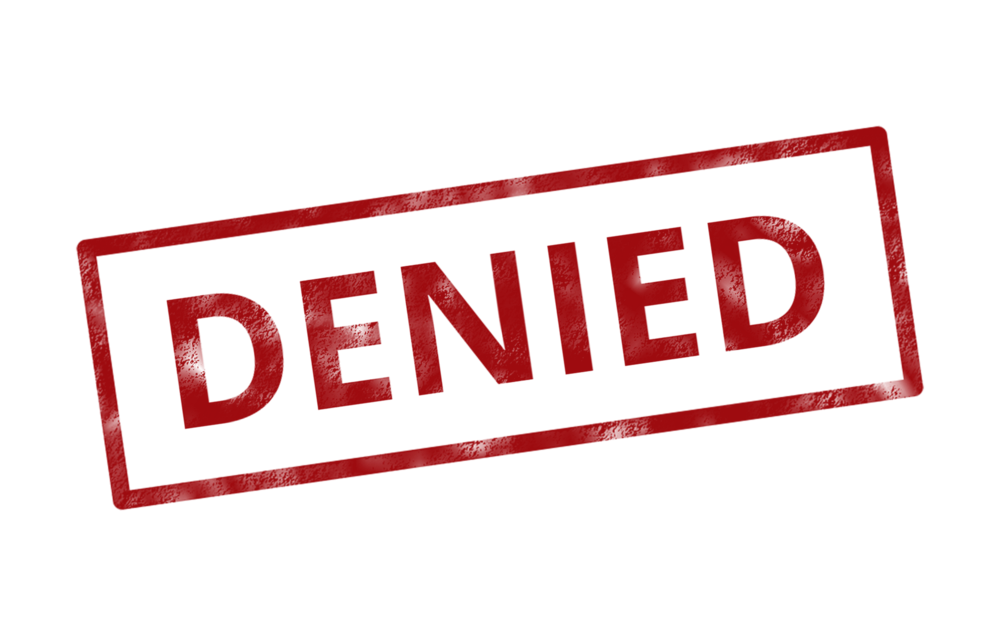 TSWEDENSKY.    Pixabay   .  New Policy allows officers with the U.S. Citizenship and Immigration Services (USCIS) to outright deny any visa or green card application that is missing evidence or contains an error.