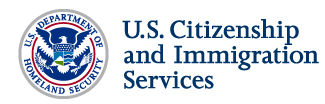 Image Source:    USCIS   .  USCIS is set to publish revised Form I-539 Application to Extend or Change Nonimmigrant Status and new form I-539A, which replaces form Supplement A, on March 11, 2019.