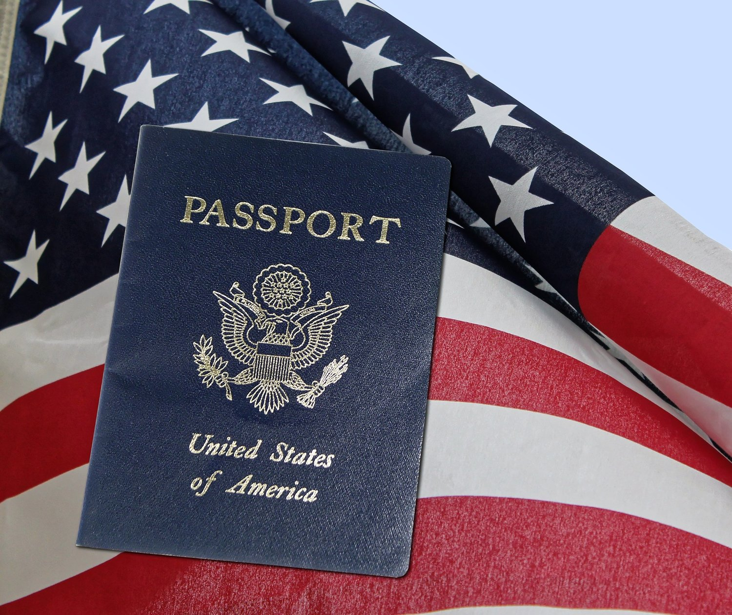 What are the requirements for U S  Citizenship? How do I