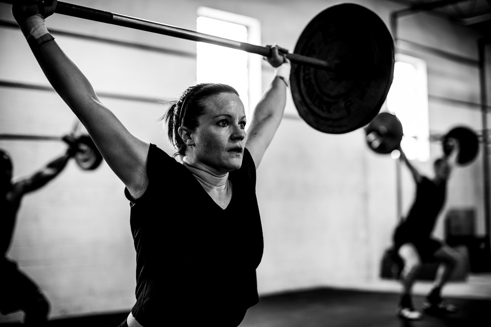 olympic_lifting.jpg