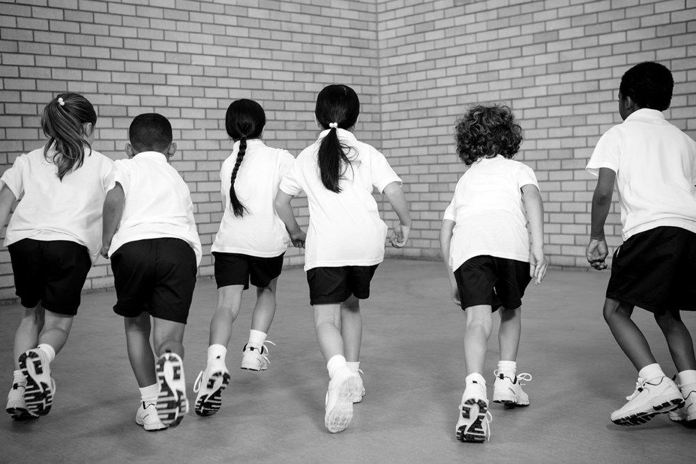 school_sport.jpg