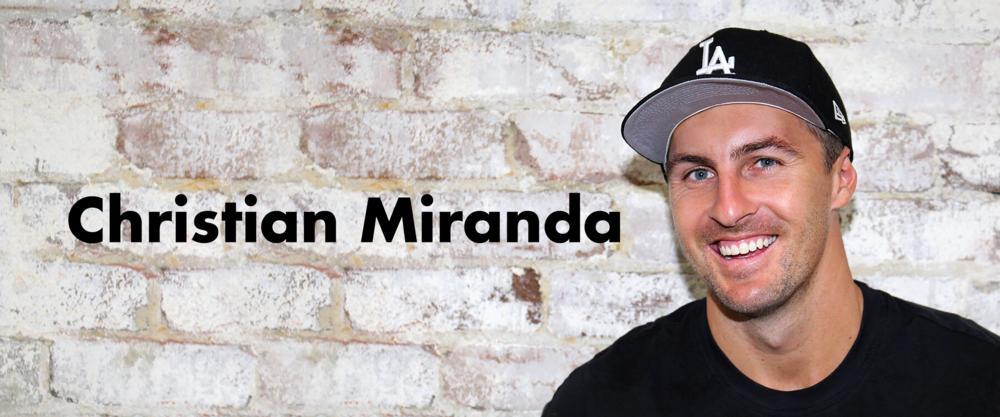 Christian_Miranda.png