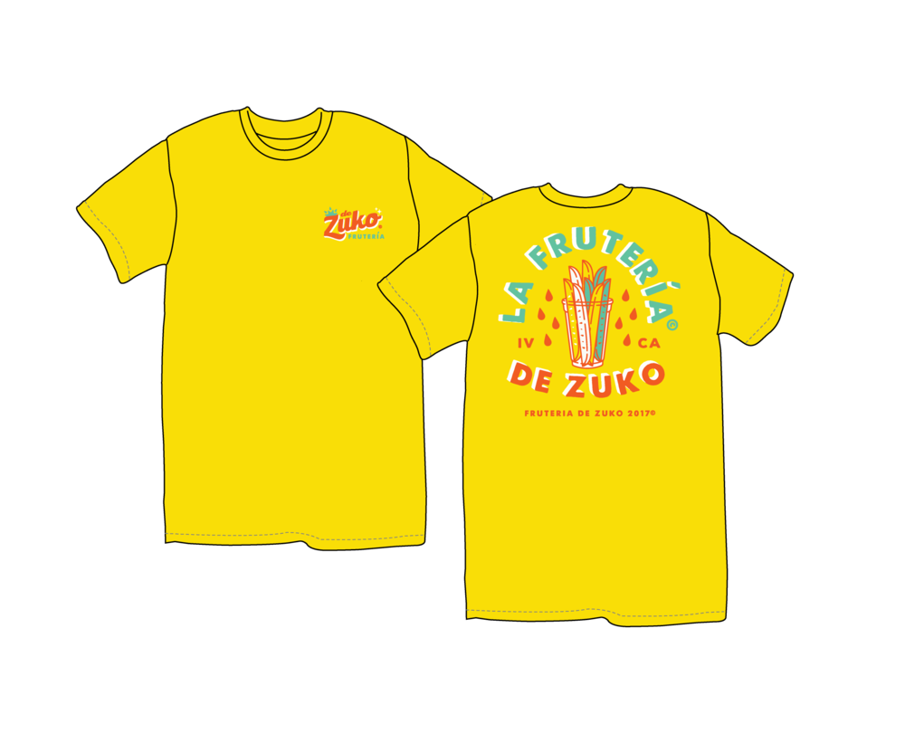 Zuko Yellow Mockup - Tee Only.png