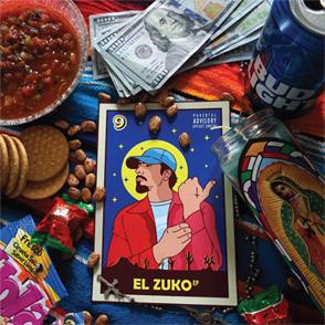 El Zuko EP Cover - Smaller.jpg