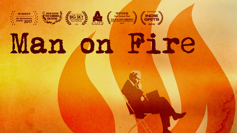 download film man on fire