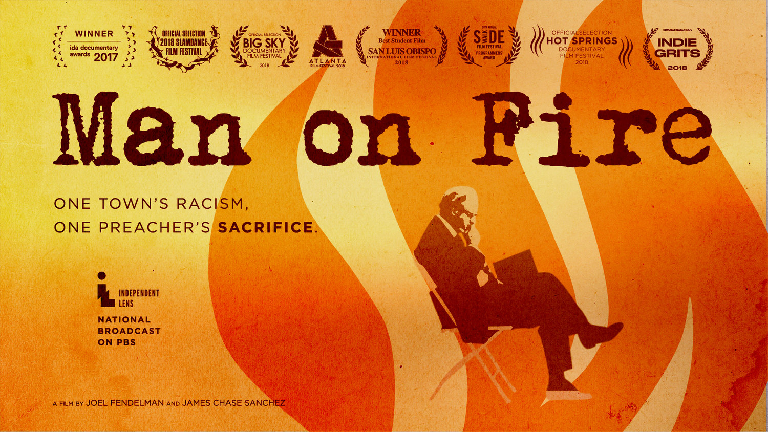 man on fire full movie in hindi dubbed