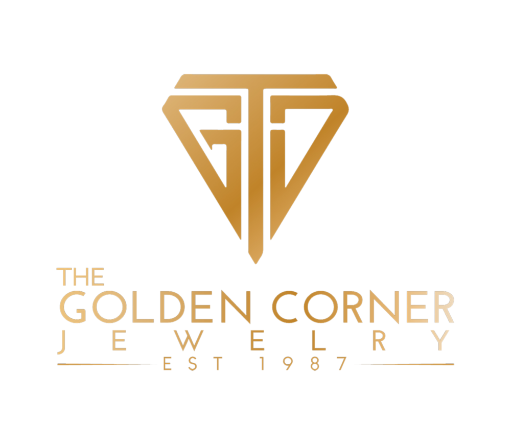 Bigger The Golden Corner Official Logo.png
