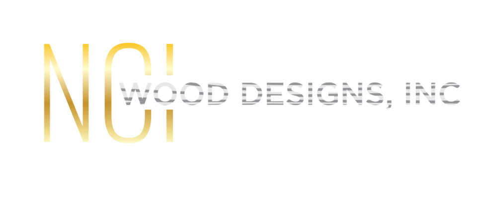 nci wood designs logo draft .png