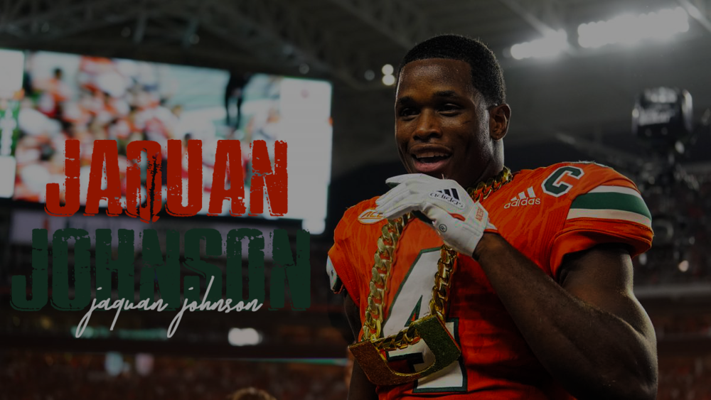 overlay Jaquan_Johnson_turnover.png