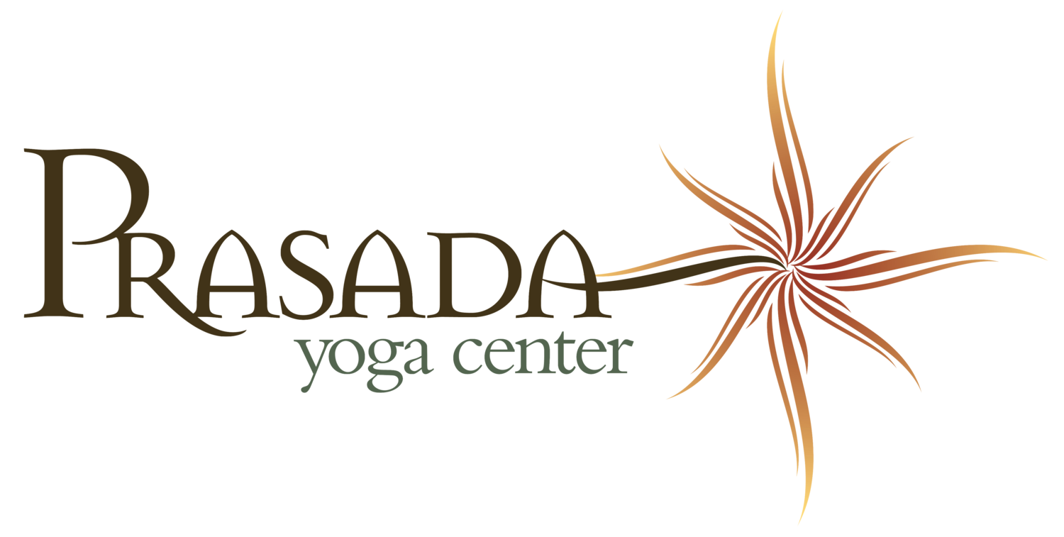 Prasada Yoga Center