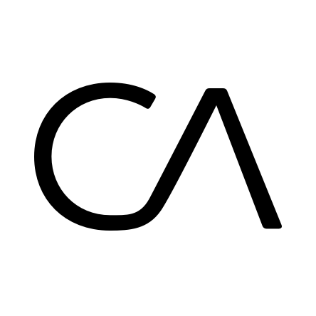 Graphic Logos Chelsea Adelman