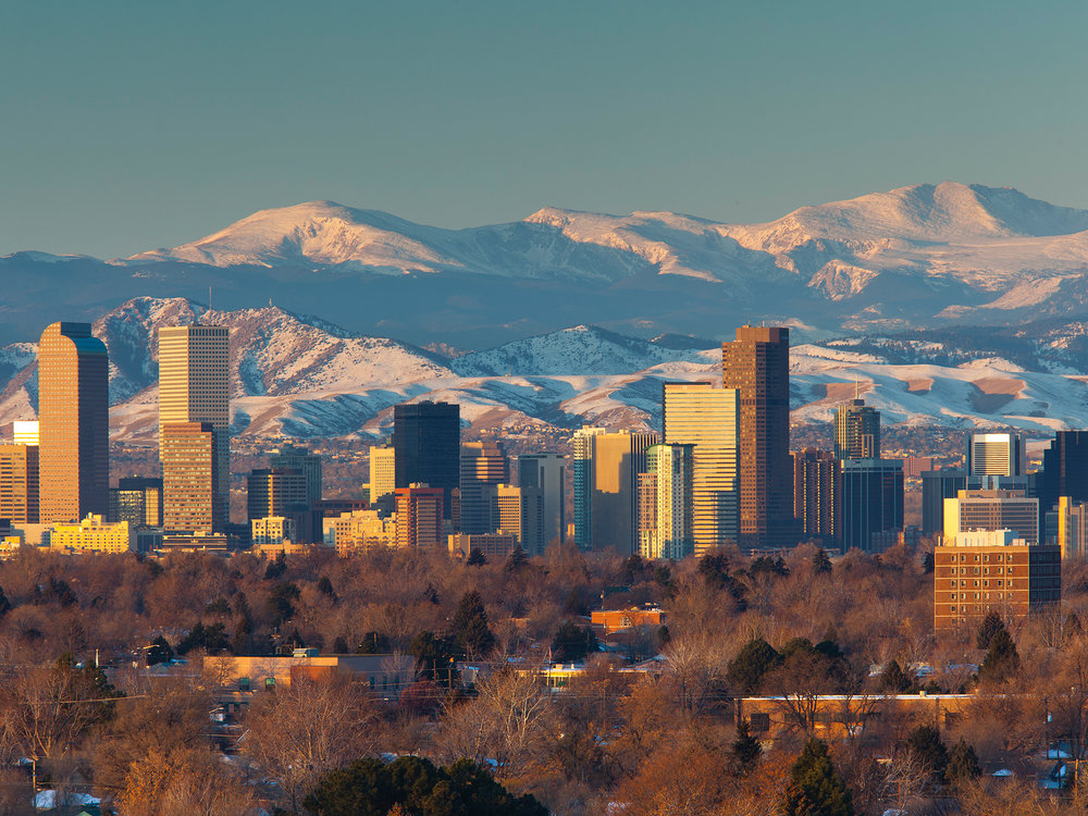 denver-skyline-mountains-wallpaper-wallpaper-3.jpg