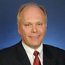Mike Schnake  BKD, LLP