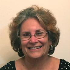 Paula Cohen   Mendocino Coast Clinics
