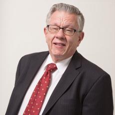 John Gressman   San Francisco Community Clinic Consortium
