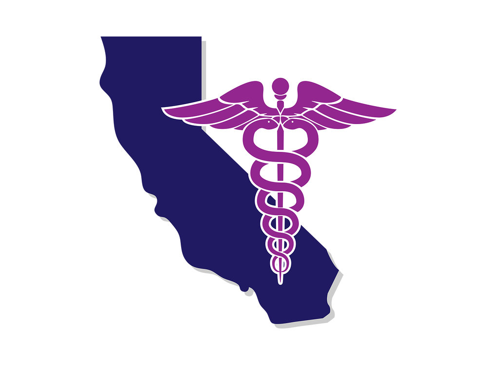 Health Centers Target Quality Improvement in Medi-Cal Managed Care - The Medi-Cal program in California has grown exponentially in the past 5 years, now covering more than 13 million Californians.Most of those Medi-Cal enrollees receive their care through Medi-Cal managed care plans, which are now available in all 58 California counties and cover 80 percent of Medi-Cal enrollees.This is a vast expansion in managed care for Medi-Cal population – just a few years ago in 2010, managed care was only offered in 25 counties, and covered only 55% of enrollees.