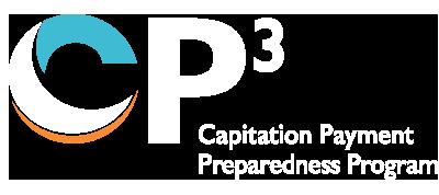 CP3-KO-sm.png