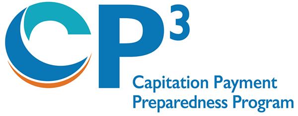 CP3-.jpg
