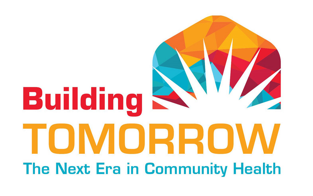 """Don't Miss CPCA's 2018 Annual Conference   - Join us at the Convention Center in downtown Sacramento on October 4 and 5 for CPCA's 2018 Annual Conference! Our theme this year is """"The Next Era in Community Health."""" Our program will feature keynotes and breakout sessions that highlight how health centers are continuing to innovate and envision new approaches to improving the health and wellbeing of their communities."""