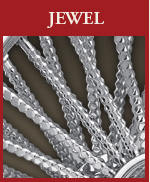 spoke-jewel.jpg