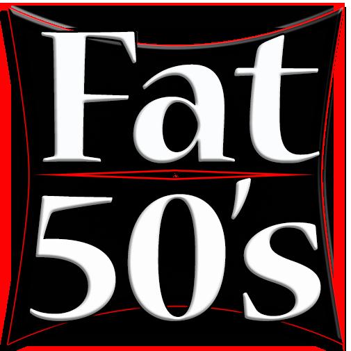 fat50.png
