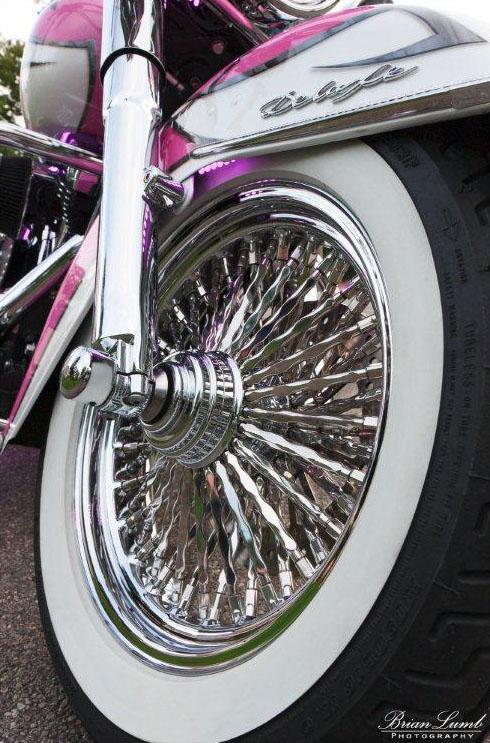 pegsbike04-2.jpg