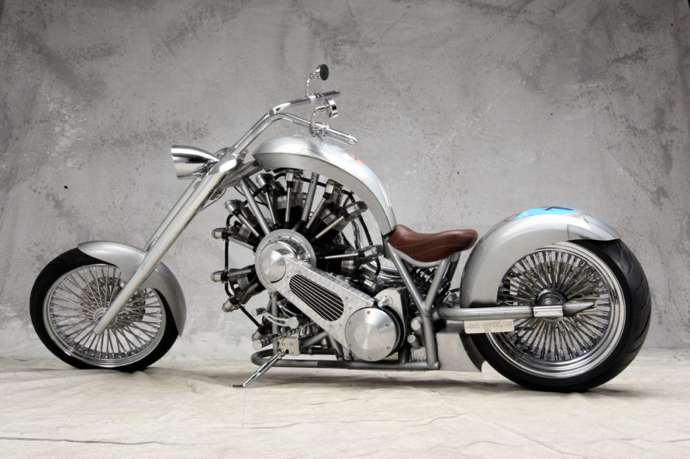jrl-cycle-001.jpg
