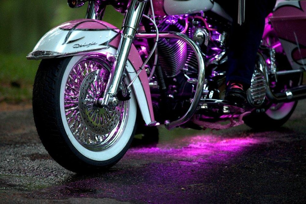 pegsbike05.jpg