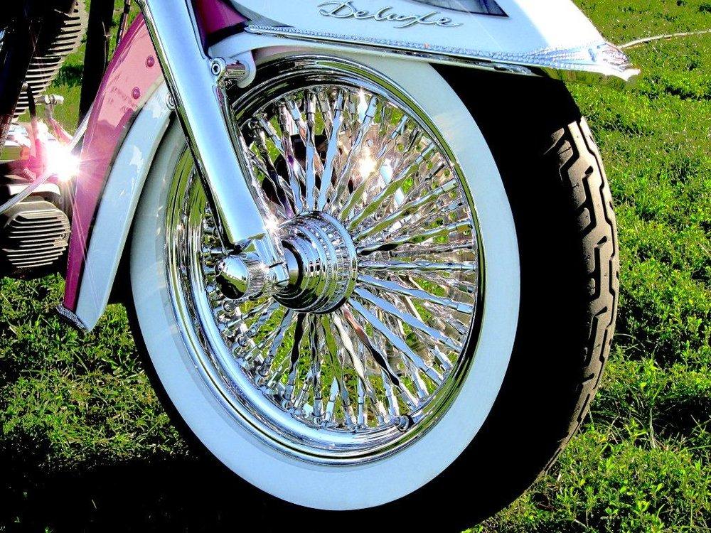 pegsbike07.jpg