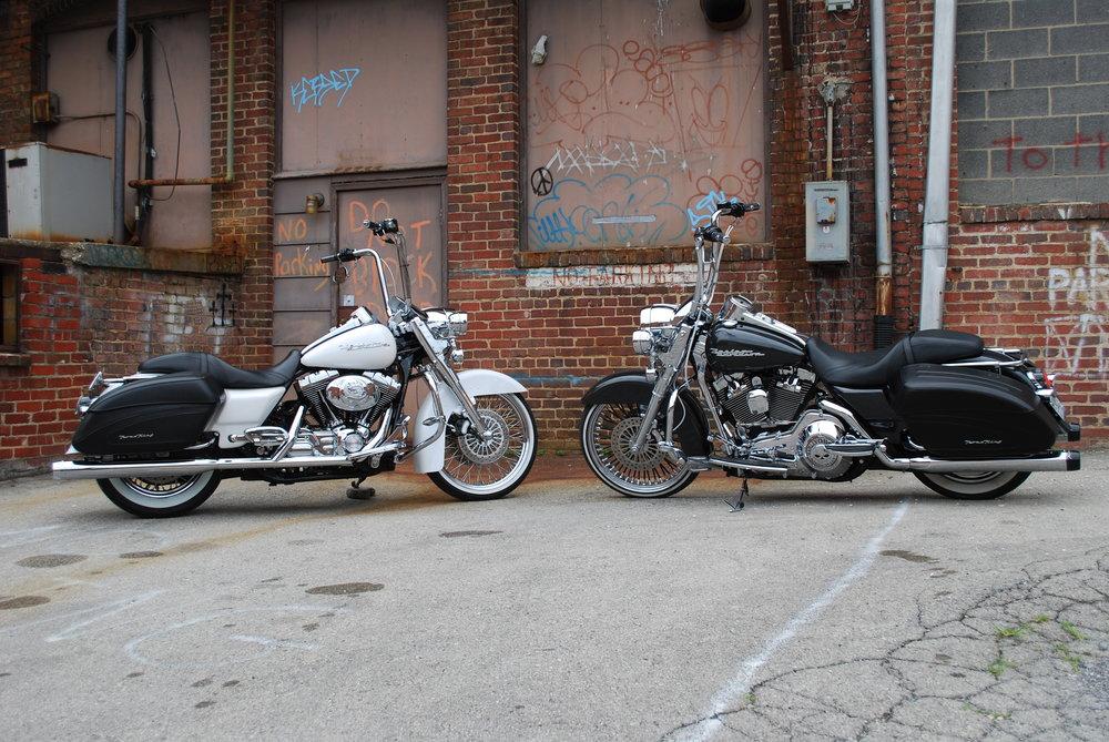 josh and travis bikes.jpg10.jpg