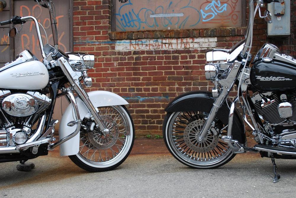 josh and travis bikes.jpg9.jpg