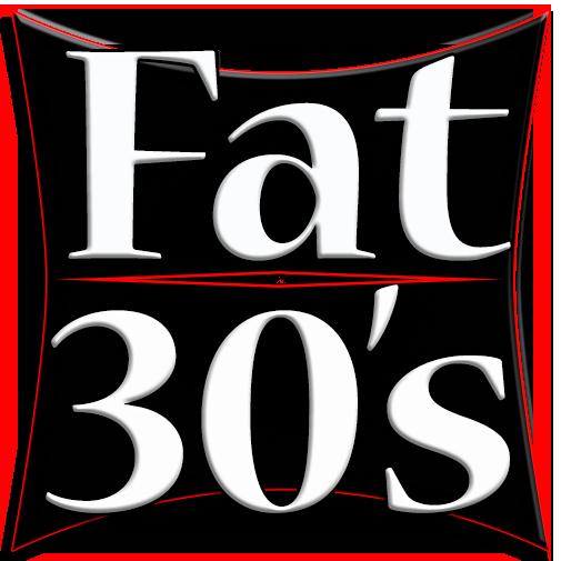 fat30.png