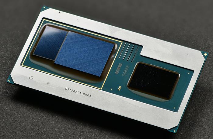 8th Gen Intel Core processor.jpg