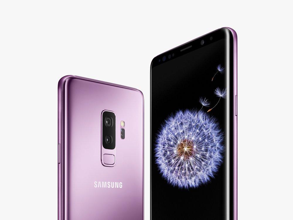 Samsung-TA.jpg