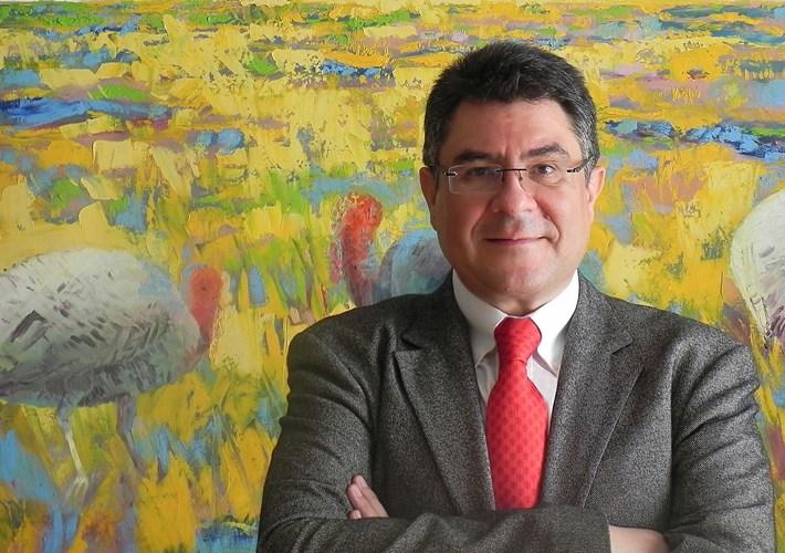 carlos villasenor - photo_sm.jpg