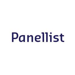 Panellist_white.jpg