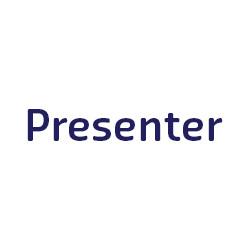 presenter_white.jpg