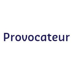 Provocateur_white.jpg