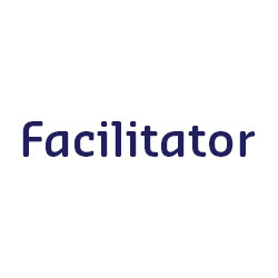 Facilitator_white.jpg