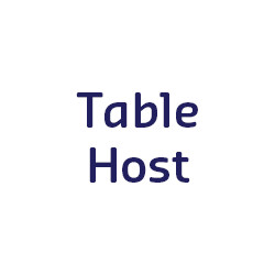 table_host_white.jpg