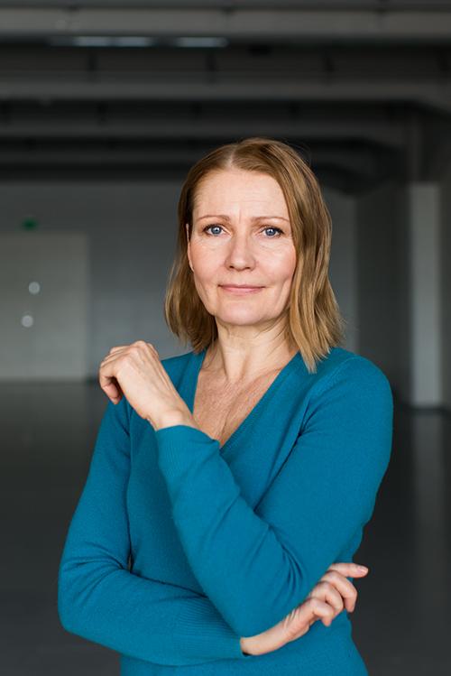 Paula Tuovinen_web.jpg